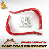 Hand Guard Busters 22mm Handle Bar HONDA  XL XR CRF 250 350 400 500 600