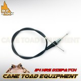 900mm Throttle Cable for 50cc 70cc 90cc 110cc 125cc Dirt Bikes Pit Bike