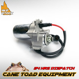 2 Stud Starter Motor 50cc 70 90cc 110cc 125cc Lower Mount ATV Quad Dirt Bike