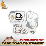 Engine Head Gasket Kit Lifan 110cc 125cc ATV Quad PIT PRO Trail Dirt Bike