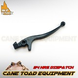 Left Brake Lever Handle 110cc 125cc 140cc 150cc ATV Quad Pit Dirt Bike Thumpstar