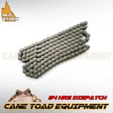 25H 138 Links Chain 47cc 49cc mini ninja chopper pocket super dirt bike ATV quad