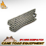 25H 140 LINK CHAIN 2 stroke 47cc 49cc MINI POCKET DIRT BIKE ATV CHOPPER