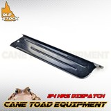 Chain Guard Cover 49cc 60cc 66cc 80cc 2 Stroke Engine Motorized Bicycle