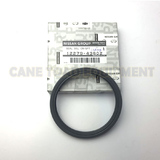 Genuine Nissan Patrol GQ Y60 Rear Main Seal TB42 & TD42 1227943G02