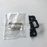 Genuine Nissan Patrol GU Rear Barn Door Striker ( 90574VB00A )