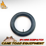 3.00 x 10'' Inch Inner Rear Tube 70cc 90cc 110cc 125cc Pit Pro Trail Dirt bike