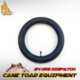 2.50/2.75 -10'' Inner Tube For 47cc 49cc Mini Pit Dirt bike Pocket Monkey Trail